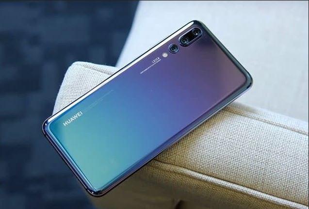 سعر ومواصفات هاتف هواوي انجوي 20 اي – Huawei Enjoy 20e
