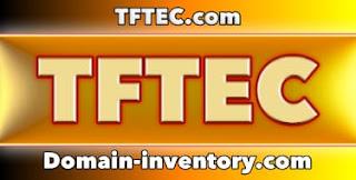 TFTEC.com