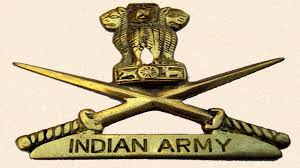 Indian Army B Sc. (Nursing) Recruitment 2021 – Apply Online for 220 Seats