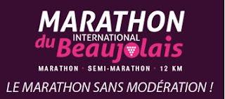 http://lafilleauxbasketsroses.blogspot.com/2016/10/alors-ce-marathon.html