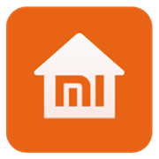MIUI Launcher Pro
