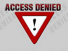 Cara Ampuh Buka Situs yang Diblokir Tanpa Aplikasi 100% Work