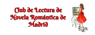 club-lectura-novela-romantica-madrid