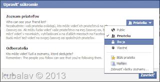 facebook_upravit_sukromie_dialog
