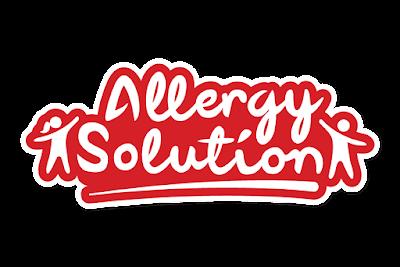 solusi alergi
