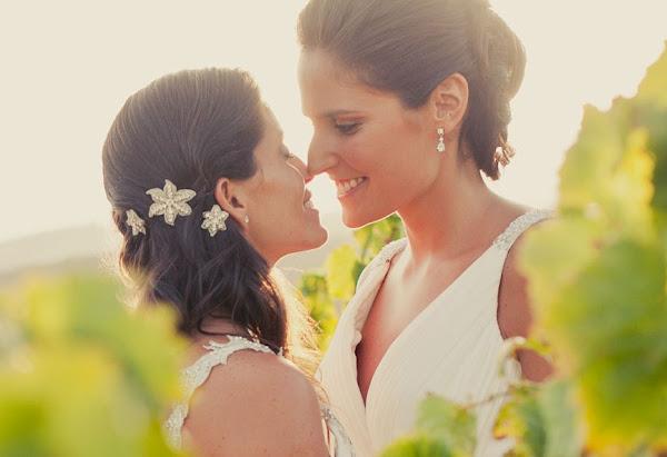 lesbianas.com