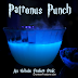 Harry Potter: Patronus Punch