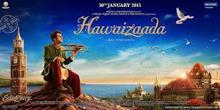 Hawaizaada 2015 Full Movie Download