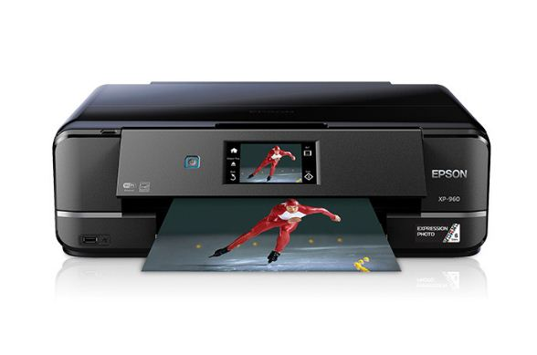 epson l360 scanner driver download