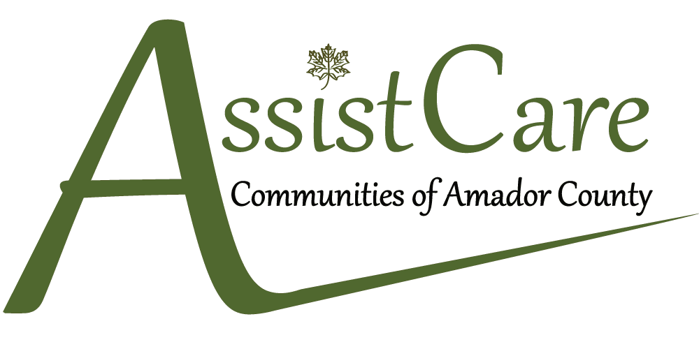 Assist Care of Amador County
