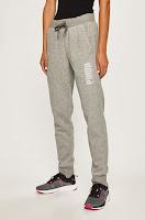 pantaloni-si-leggins-sport-dama-8