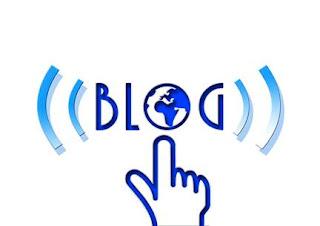 menjadi blogger dengan mudah www.kiatjitu.com