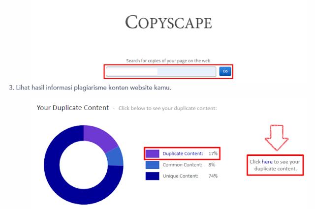melihat-konten-plagiat-pada-blog