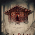 The Cabin (2018) Hindi Dubbed