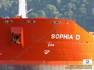Sophia D
