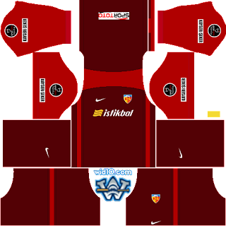 Kayserispor 2018 2019 Dream League Soccer fts 18  forma logo url|dream league soccer kits, kit dream league soccer 2018 2019, Kayserispor 2018|2019 dls fts forma süperlig logo dream league soccer 2019, dream league soccer 2018 logo url,Kayserispor Dream League 2018  2019 Forma Kits Ve logo url  |
