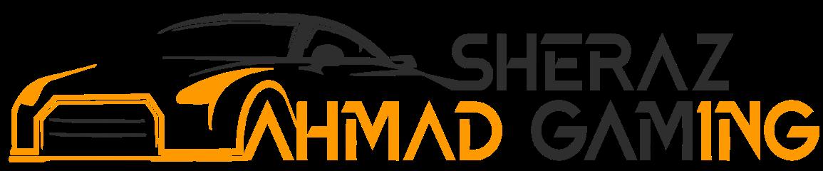 Sheraz Ahmad Gaming - Place For GTA Modders