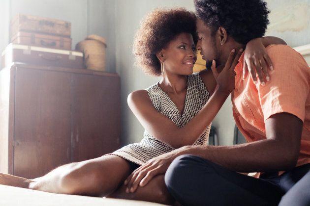18+: Men, As Women We Have Se*ual Needs Too!