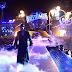 """Undertaker recorda o combate com Roman Reigns na Wrestlemania 33: """"Estava com peso a mais e fora de forma"""""""