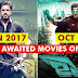10 Upcoming Movies Of 2017