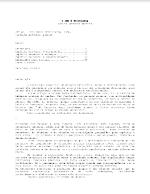 Coleção Primeiros Passos O que é Sociologia Carlos Benedito Martins.pdf