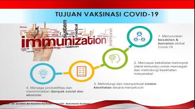 vaksinasi penyandang disabilitas