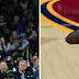 US court rules that unlicensed reproduction of NBA players' tattoos in their videogame avatars is not a copyright infringement