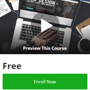 udemy-coupon-codes-100-off-free-online-courses-promo-code-discounts-2017-how-to-create-a-website-in-1-hour-no-coding-required