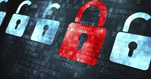 Cyber attacks on Real Estate Professionals, What's Next?