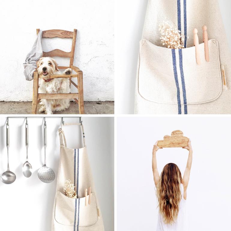 esbolic-mary-cañellas-productos-mallorca-artesanía