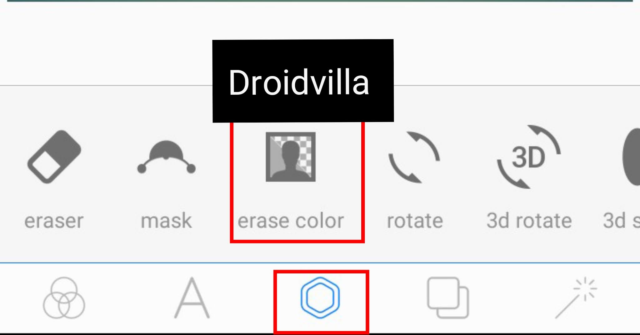 best-background-eraser-android-apk-app-tool-download-droidvilla-technology-solution-android-apk-phone-reviews-technology-updates-tipstricks