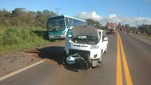 download%2B%25284%2529 - vários acidente nas vias do DF. Em 10 minutos, duas capotagens são registradas em vias do Distrito Federal