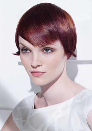 popular haircuts 2012 fashion hairstyles the most popular hairstyles 2012 6036