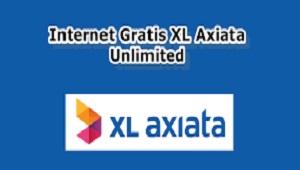 Cara Mendapatkan Kuota Gratis XL