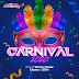 VA-Carnival 2020 (Best of Dance, House, Electro & EDM)iTUNES-Exclusiva