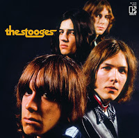 the stooges iggy pop 1969