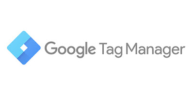 Diferencias entre Google Tag Manager y Google Analytics