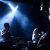 Meatbodies no Musicbox: explosões elétricas atulhadas de rock possante californiano