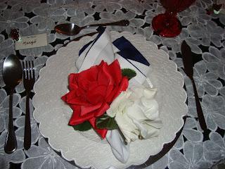 %name Jantar de Dia dos Namorados...!