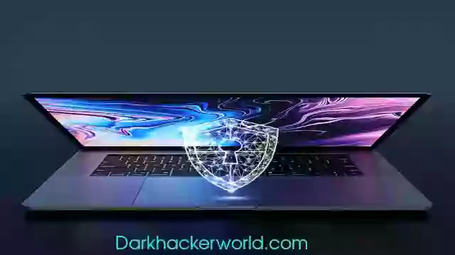 How to defend against malware