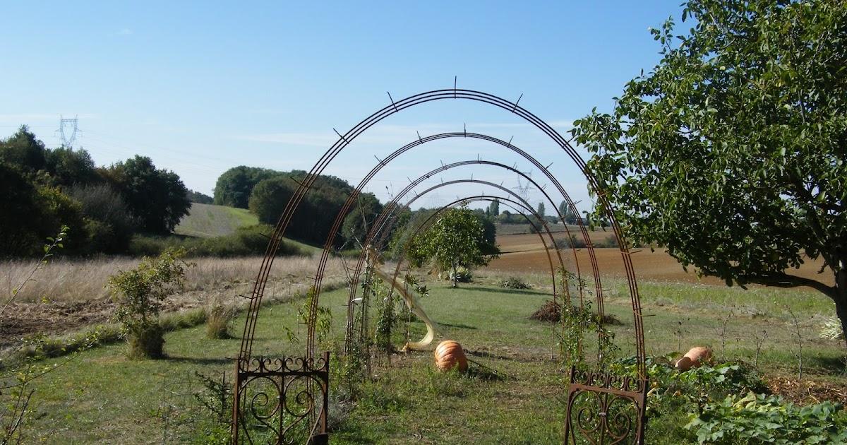 Au gr du jardin au gr du jardin touche le fond for Au bout du jardin