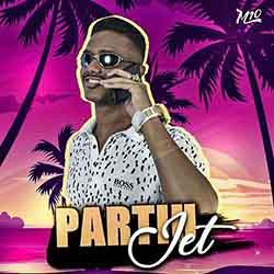 Partiu Jet – MC Piedro