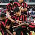 Atlético não fecha acordo com Globo pelo Campeonato Paranaense de 2018