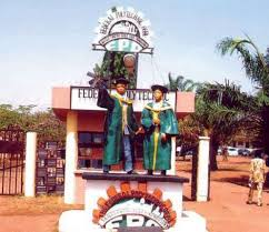 Offa Poly Supplementary HND Admission Form 2019/2020 [Addendum]