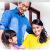 Syarat Lengkap Pinjaman Tanpa Agunan CIMB Niaga