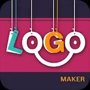 cara menggunakan logo generator and logo maker
