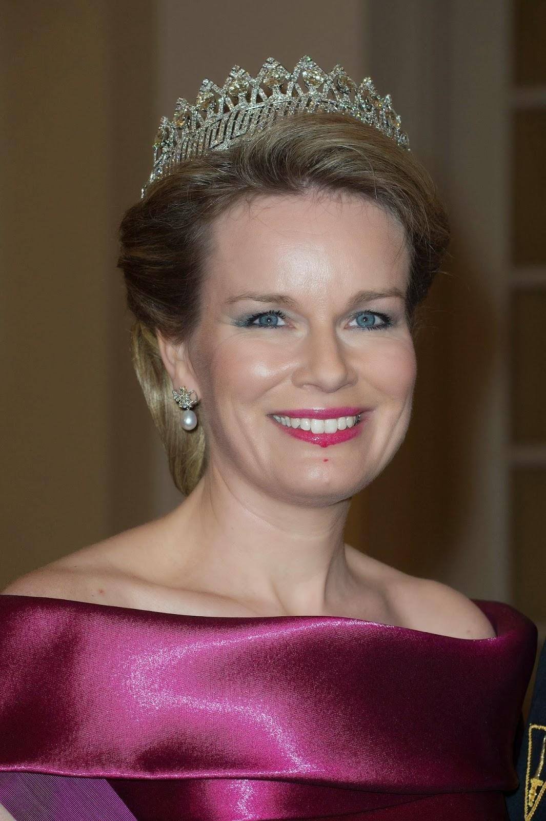 queen - photo #30