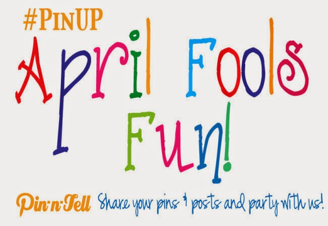 http://pin-n-tell.com/pinup-pin-party-april-fools-fun/