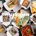 Sering Pesan Makanan Melalui Ojol selama Social Distancing Virus corona? Ikuti 3 Aturan ini Untuk Tetap Aman