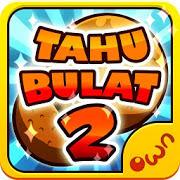 Download Tahu Bulat 2 MOD
